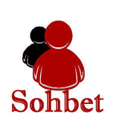 Geveze Sohbet