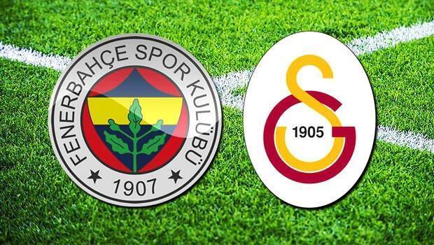 Fenerbahçe Galatasaray Derbisi Maçı 2021 Ne Zaman ?